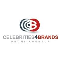 showimage Marc Terenzi ist über Promi-Agentur CELEBRITIES4BRANDS buchbar