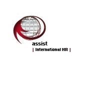 """Erfahrungsbericht Ausbildung zum """"Interkultureller Business-Trainer/Moderator"""" 2010/2011 mit Gary Thomas, Susanne Dranaz und Brigitte Speicher von assist International HR"""