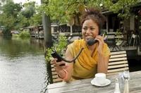 Auch eine Frage der Kosten: Fast jeder Dritte ist bereit, ausschließlich mobil zu telefonieren