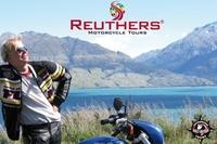 showimage Neuer eCatalog 2012/2013 von Reuthers Motorradreisen liegt zum Download vor