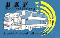 showimage BKF-Weiterbildungen schult Berufskraftfahrer