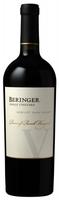 Fünf Neue Welt Weine ausgezeichnet: Penfolds und Beringer überzeugen bei der Internationalen Weinprämierung Zürich 2011