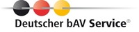 Altersversorgung: bAV-Expertennetzwerk für Arbeitgeber und Berater.