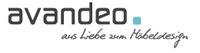 Möbeldesign Label avandeo revolutioniert Tische, Sofas und Betten - die Möbel Neuheiten