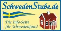 showimage Erste Adresse für den Schweden-Urlaub