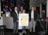 "Geomarketing im rock""n""popmuseum"