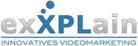 Exxplain Tilt-Shift Video - Mannheim als Miniaturstadt begeistert das Netz