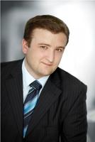 AMI Förder- und Lagertechnik GmbH sieht Potenzial im russischen und ukrainischen Markt