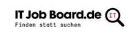 IT Job Board vereinfacht Stellensuche