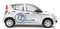 Klares Bekenntnis zur Elektromobilität
