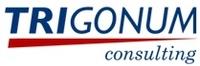 Trigonum.de präsentiert sich in neuem Layout!