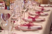 showimage Gasthäuser und Restaurants für private Feiern