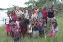 Bana Ba Ditlou: Hoffnung für die Kinder im KaZa-Gebiet –    SAVE Wildlife Conservation Fund investiert in Umweltbildung benachteiligter Kinder