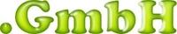 Die GmbH-Domains kommen