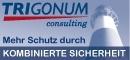 """Vortrag: """"Sicherheit durch effizienten Datenschutz"""""""
