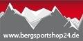 Kraxenalarm im bergsportshop24: Rucksäcke von Doldy neu im Sortiment