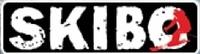 Bochumer Outdoor-Spezialist SKIBO versechsfacht Ladenfläche