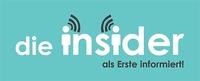 showimage Die Insider: Der direkte Draht vom Verbraucher zum Hersteller