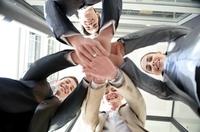 Die zwischenmenschliche Kommunikation - Das wichtigste aller Managementwerkzeuge im Unternehmen