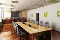 Stilvolle Räume für Tagungen, Konferenzen und andere betriebliche Events