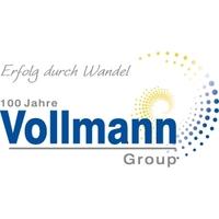 Imagefilm zum 100. Geburtstag der Vollmann Group