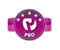Pferdesport-Netzwerk rimondo.com mit umfangreichen neuen Funktionen