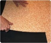 Mit MARMORIX® Natursteinteppichen hochwertig und schnell sanieren