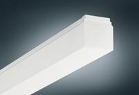Bedarfsgerechtes Licht flexibel montieren
