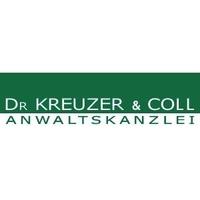 showimage Der KREUZER Tipp - Unternehmen und Kartell.