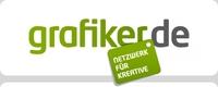 Grafiker.de - Showcase zur Bewertung ist ein voller Erfolg