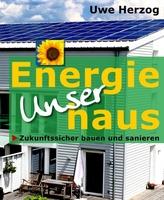 showimage Plusenergiehäuser werden Standard: Zukunftsicher bauen und sanieren
