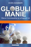 Großer Kampf um kleine Kügelchen: Das Thema Homöopathie spaltet Wissenschaft und Gesellschaft