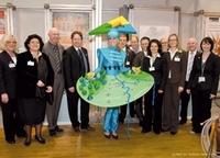100 Eventideen im Congress Centrum Mainz