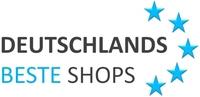 Wo Kunden gern einkaufen - Welcher Shop besteht den Test?