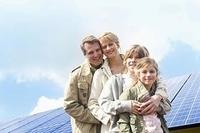 """showimage Ausgezeichneter Solarfonds """"Bester Solarfonds Deutschlands"""" Solarenergie 2 Deutschland auf der Zielgerade"""