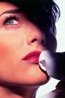Conture®- / Permanent Make Up – Natürliche Schönheit zu jeder Tageszeit