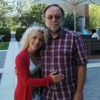 On Air mit Roland Rube & Ariane Kranz: Judith Hildebrandt