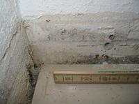 """Expertentipp: Standpunkt """"Schadstoffe in Innenräumen"""" zum Download"""
