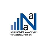 Nürnberger Akademie für Absatzwirtschaft (NAA) stellt Beirat und Vorstand neu auf