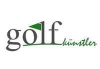 """Golfturnier mit Charity-Galaabend zur einzARTigen Ausstellung """"golf ist kunst"""" in Köln"""