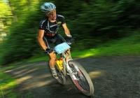 Der Mountainbike Verband Deutschland e.V. arbeitet mit craft-sports.de zusammen