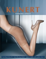 KUNERT Forming Effect