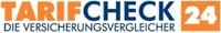 Zehn Jahre Nutzerfeedback und Vergleichserfahrung als Grundlage für den neuen Internetauftritt von TARIFCHECK24