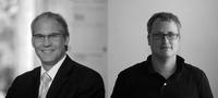 Staufen AG baut Geschäftsbereich Lean Innovation auf