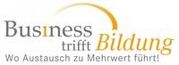"""showimage Live Onlinekongress """"Mitarbeitermotivation - Vom Sinn bis zu dem Mäusen"""" - Kostenlose Teilnahme"""