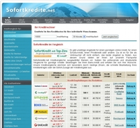 Sonderaktion: easyCredit Ratenkredit mit Laufzeitvorteil und niedrigen Zinsen