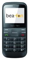IFA 2011: Bea-fon präsentiert Seniorenhandys auf höchstem Niveau