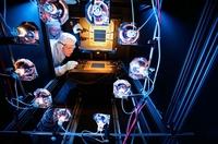 Neues Lernlabor verbessert Qualität der praktischen Ausbildung im Studiengang Master Online Photovoltaics