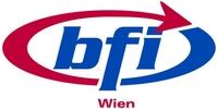 bfi Wien - der Partner für Aus- und Weiterbildung