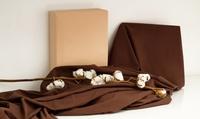 Das Sphinx Spannbetttuch – Wasserbetten beziehen war noch nie einfacher!